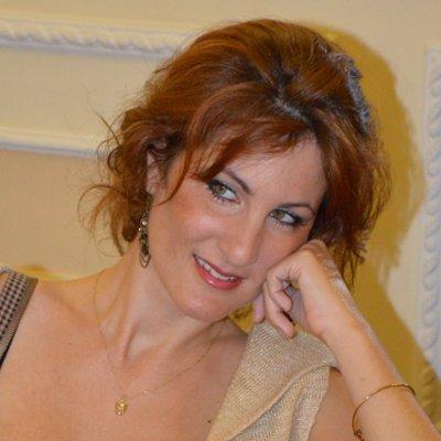 Noémie Kleiber