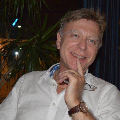 Robert Larsonneur