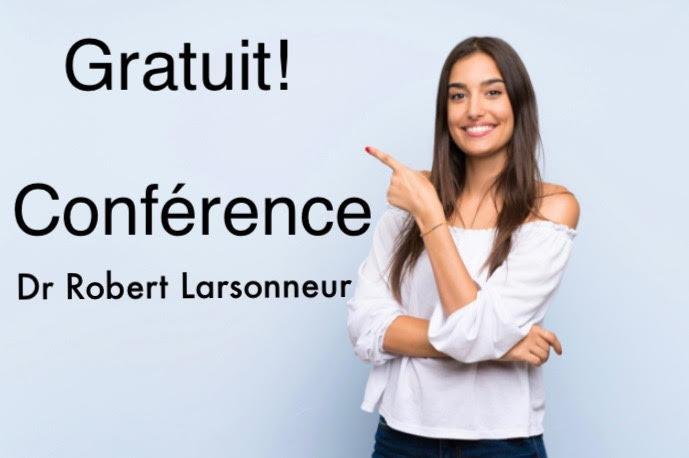 Conférence : découvrez la PNL
